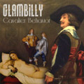 Glambilly CD